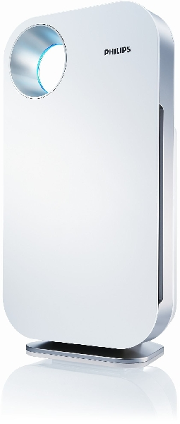 AC4072 - Philips Air Purifier