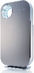 AC4074 - Philips Air Purifier