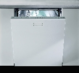 CDI3515/1-S - Candy Dishwasher
