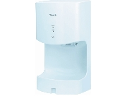 FJT09A2 - Panasonic Hand Dryer