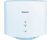 FJT09B2 - Panasonic Hand Dryer