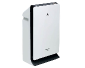FPXF35X - Panasonic Air Purifier