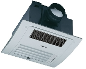 FV30BG1HS - Panasonic Thermo Ventilator