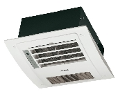 FV30BG1HW - Panasonic Thermo Ventilator