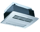 FV40BD1HW - Panasonic Thermo Ventilator
