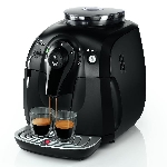 HD8743 - Philips Coffee Maker