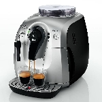 HD8745 - Philips Coffee Maker