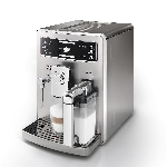 HD8944 - Philips Coffee Maker
