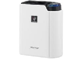 IGCL15A - Sharp Air Purifier