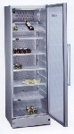 KS38WA40 - Siemens Wine Cooler