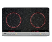 KYC227B - Panasonic Induction Cooker