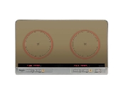 KYE227B - Panasonic Induction Cooker