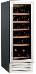 WC18EX - White-Westinghouse Wine Cooler