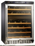 WC46DEX - White-Westinghouse Wine Cooler